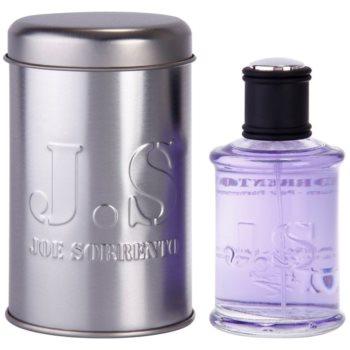 Jeanne Arthes J.S. Joe Sorrento Eau de Parfum pentru bărbați