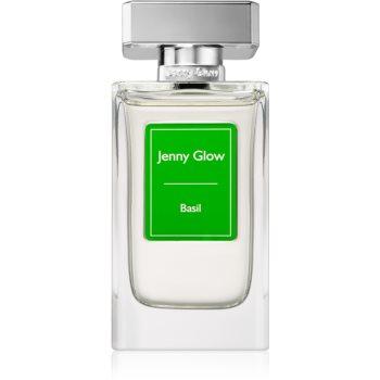Jenny Glow Basil Eau de Parfum unisex