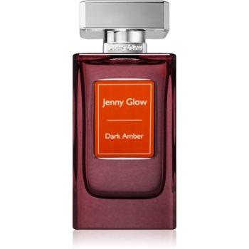 Jenny Glow Dark Amber Eau de Parfum unisex imagine 2021 notino.ro