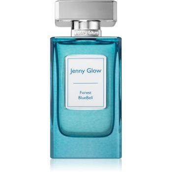 Jenny Glow Forest Bluebell Eau de Parfum unisex