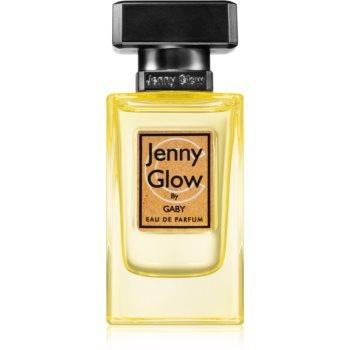 Jenny Glow C Gaby Eau de Parfum pentru femei image0