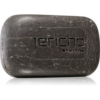 Jericho Body Care sapun impotriva acneei imagine 2021 notino.ro
