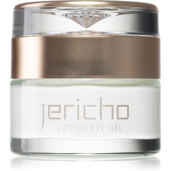 Jericho Face Care gel pentru ochi notino.ro
