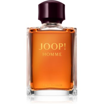 JOOP! Homme Eau de Parfum pentru barbati image0