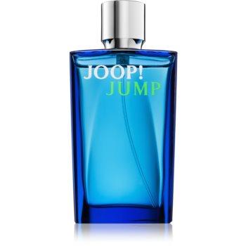 JOOP! Jump Eau de Toilette pentru bărbați