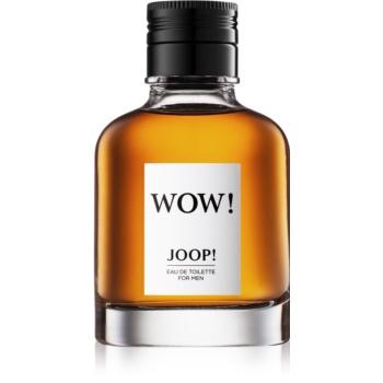 JOOP! Wow! Eau de Toilette pentru barbati image0