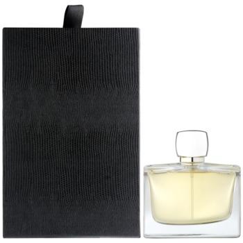 Jovoy Gardez-Moi Eau de Parfum pentru femei image0