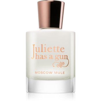 Juliette has a gun Moscow Mule Eau de Parfum pentru femei imagine 2021 notino.ro