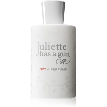 Juliette has a gun Not a Perfume Eau de Parfum pentru femei notino poza