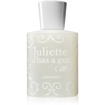 Juliette has a gun Anyway Eau de Parfum unisex imagine 2021 notino.ro