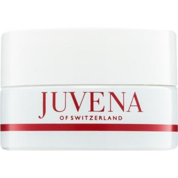Juvena Rejuven® Men crema anti rid pentru ochi pentru barbati imagine 2021 notino.ro