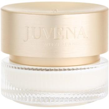 Juvena MasterCream crema anti-imbatranire pentru ochi si buze pentru strălucirea și netezirea pielii imagine 2021 notino.ro