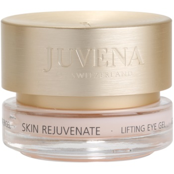 Juvena Skin Rejuvenate Lifting gel pentru ochi cu efect lifting notino poza