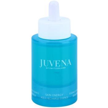 Juvena Skin Energy esenta faciala pentru o hidratare intensa notino poza