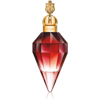 Katy Perry Killer Queen Eau de Parfum pentru femei
