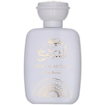 Kelsey Berwin Sheikh Al Shyookh Eau de Parfum pentru femei image0