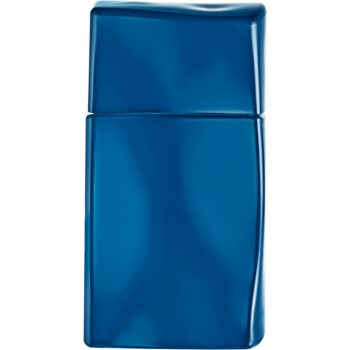 Kenzo Aqua Kenzo Pour Homme Eau de Toilette pentru bărbați
