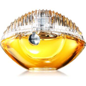 Kenzo Kenzo World Power Eau de Parfum pentru femei