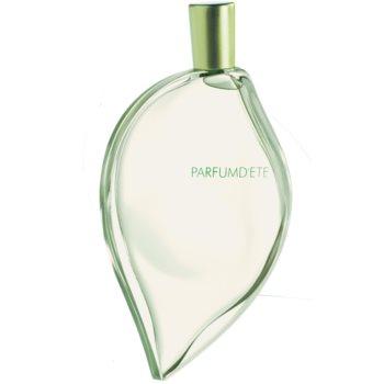 Kenzo Parfum D'Été Eau de Parfum pentru femei