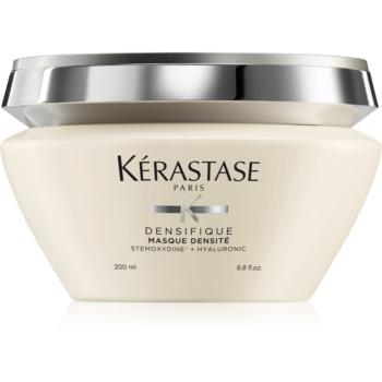 Kérastase Densifique Masque Densité masca pentru regenerare si fermitate pentru par lipsit de vitalitate notino.ro