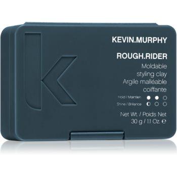 Kevin Murphy Rough Rider lut modelator pentru păr imagine 2021 notino.ro
