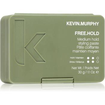 Kevin Murphy Free Hold gel modelator pentru coafura pentru păr imagine 2021 notino.ro