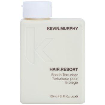 Kevin Murphy Hair Resort lapte pentru coafare cu efect de plajă imagine 2021 notino.ro
