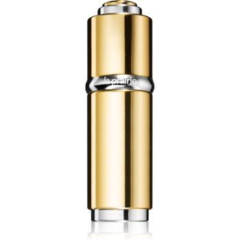La Prairie Cellular Radiance Concentrate Pure Gold ser facial cu aur notino poza