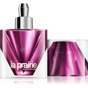 La Prairie Platinum Rare tratament de noapte de reintinerire notino poza