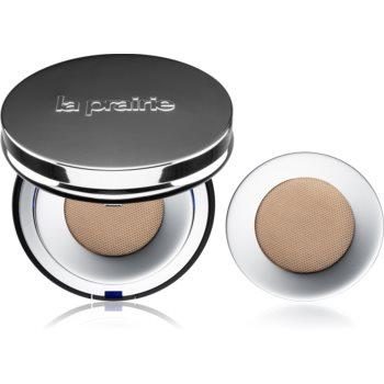 La Prairie Skin Caviar Essence-In-Foundation make-up compact SPF 25 notino poza