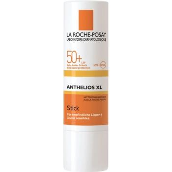 La Roche-Posay Anthelios XL balzám na rty SPF 50+ 4.7 ml