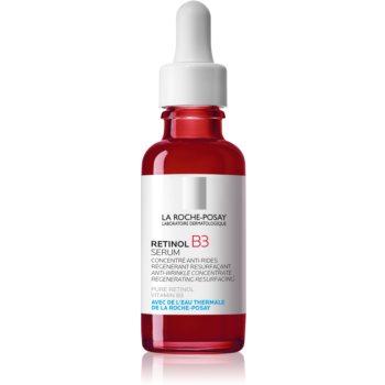 La Roche-Posay Retinol ser de regenerare si antirid cu retinol notino poza