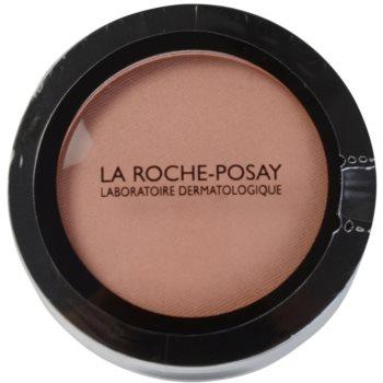 La Roche-Posay Toleriane Teint blush imagine 2021 notino.ro