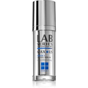 Lab Series Treat MAX LS ser cu efect de lifting pentru intinerirea pielii notino.ro