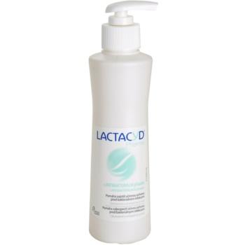 Lactacyd Pharma emulsie pentru igiena intima imagine 2021 notino.ro