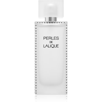 Lalique Perles de Lalique Eau de Parfum pentru femei imagine 2021 notino.ro