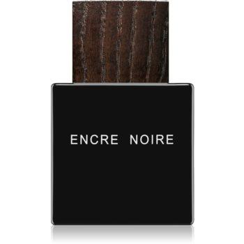 Lalique Encre Noire Eau de Toilette pentru barbati image0
