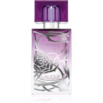 Lalique Amethyst Eclat Eau de Parfum pentru femei image0