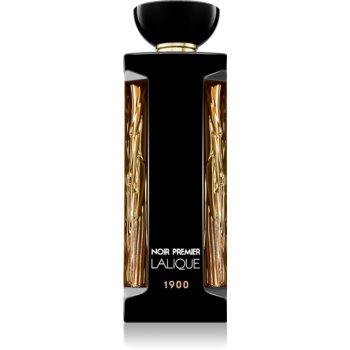 Lalique Noir Premier Fleur Universelle Eau de Parfum unisex
