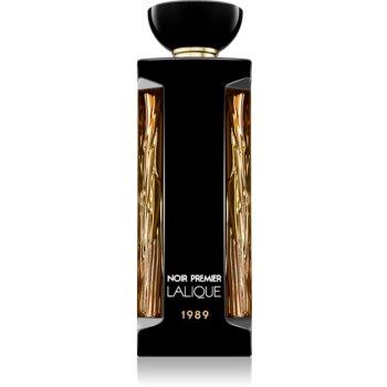 Lalique Noir Premier Elegance Animale Eau de Parfum unisex