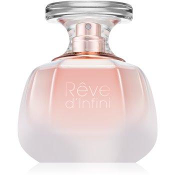 Lalique Rêve dInfini Eau de Parfum pentru femei