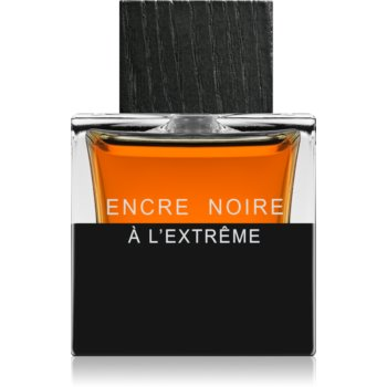 Lalique Encre Noire A L'Extreme Eau de Parfum pentru bărbați