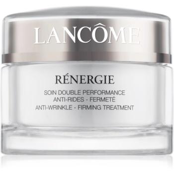 Lancôme Rénergie crema de zi pentru contur pentru toate tipurile de ten notino poza