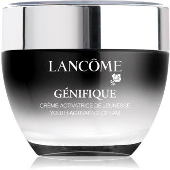 Lancôme Génifique crema de zi anti-aging pentru toate tipurile de ten notino poza