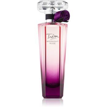 Lancôme Trésor Midnight Rose Eau de Parfum pentru femei notino.ro
