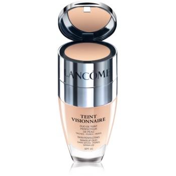 Lancôme Teint Visionnaire make-up si corector SPF 20 notino poza