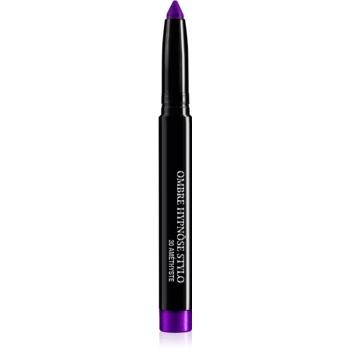 Lancôme Ombre Hypnôse Metallic Stylo creion de ochi lunga durata notino.ro
