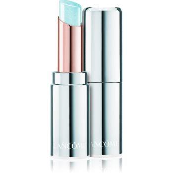Lancome L'Absolu Mademoiselle Balm balsam de buze nutritiv pentru un look perfect pentru volum maxim image0