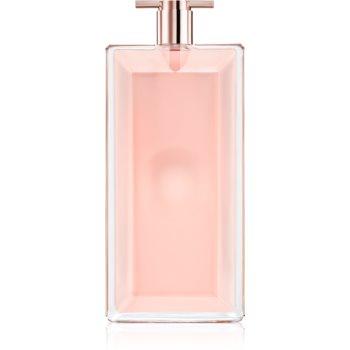 Lancôme Idôle Eau de Parfum pentru femei notino poza