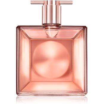 Lancôme Idôle L'Intense parfémovaná voda pro ženy 25 ml